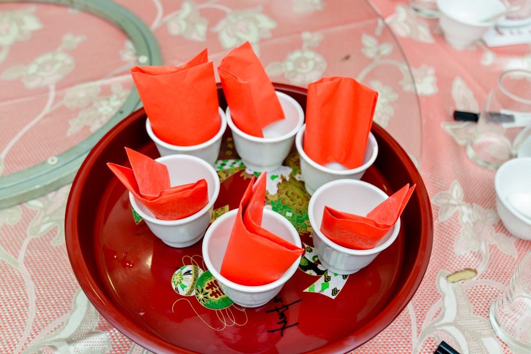 訂婚儀式之新娘敬茶注意事項:台北婚攝推薦-婚攝力元爸