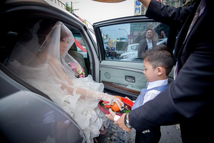 台北婚禮攝影推薦:婚攝力元爸