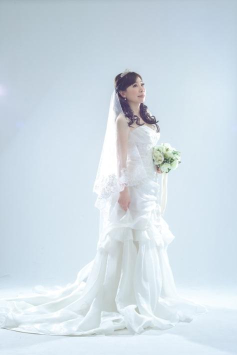 婚紗攝影-婚攝力元爸