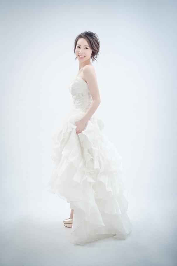 台北婚紗攝影工作室-婚攝力元爸