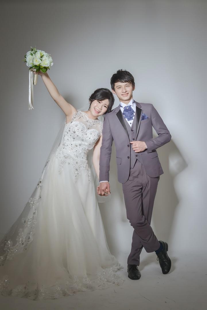 經典韓風婚紗系列-台北婚攝力元爸