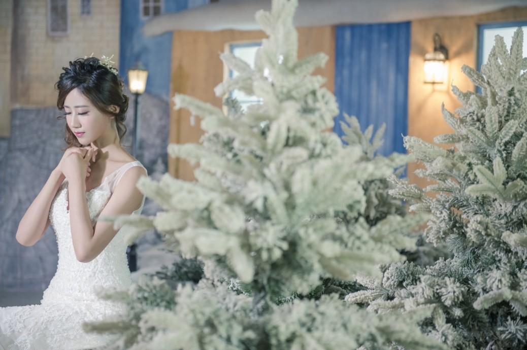 台北婚禮攝影師 推薦