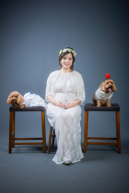 wedding-photo-229