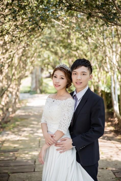 新娘秘書推薦 (7)